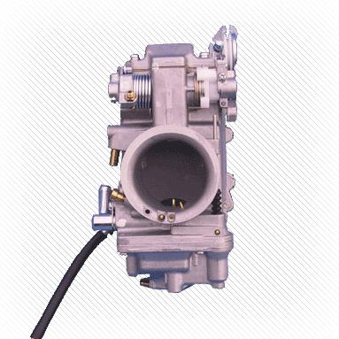 Amends Racing Engines - Junior Dragster Carburetors Mikuni