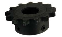 products/chain/SPROCKET_front.jpg