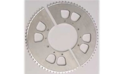 products/chain/SPROCKET_rear.jpg