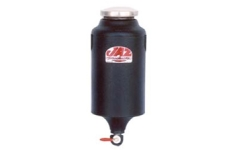 products/fuelsys/fuel_tank.jpg