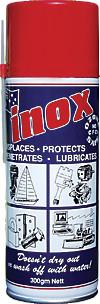 products/inox/MX3.jpg
