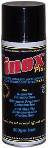 products/inox/MX5.jpg