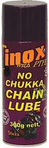 products/inox/MX9.jpg