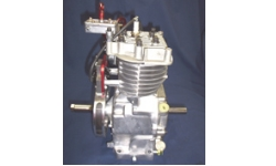 products/motors/stage1x150.jpg
