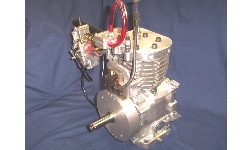 products/motors/stage2x150.jpg