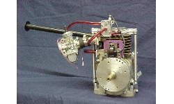 products/motors/stage3x150.jpg