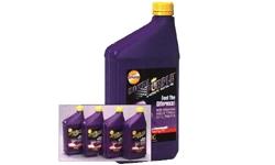 products/oils/royal_purplel.jpg