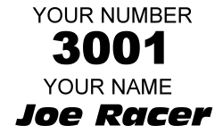products/sp/decal_name_number.jpg
