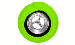 products/wheels&tires/tire_coverx150_green.jpg