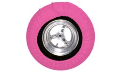 products/wheels&tires/tire_coverx150_pink.jpg