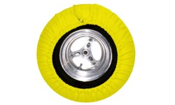 products/wheels&tires/tire_coverx150_yellow.jpg