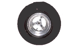 products/wheels&tires/tire_coverx150black.jpg