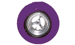 products/wheels&tires/tire_coverx150purple.jpg