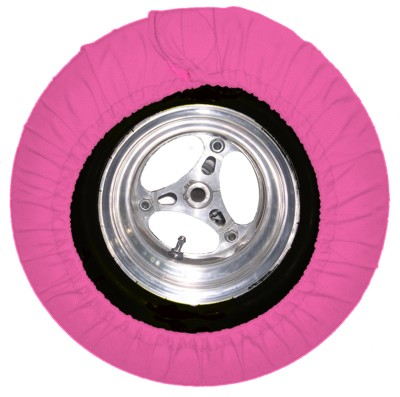 Products wheels tires tirecoverx400pink